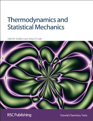 O433 Book] Download PDF Thermodynamics and Statistical