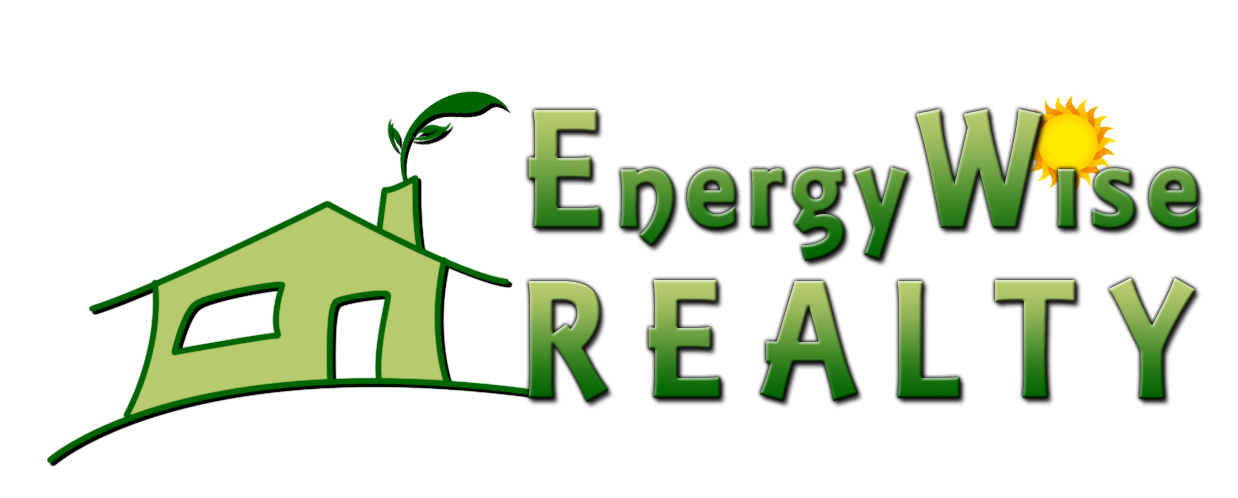 Energy_Wise_Logo.png