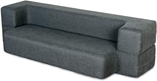 maxdivani covertible Folding  Sleeper Sofa