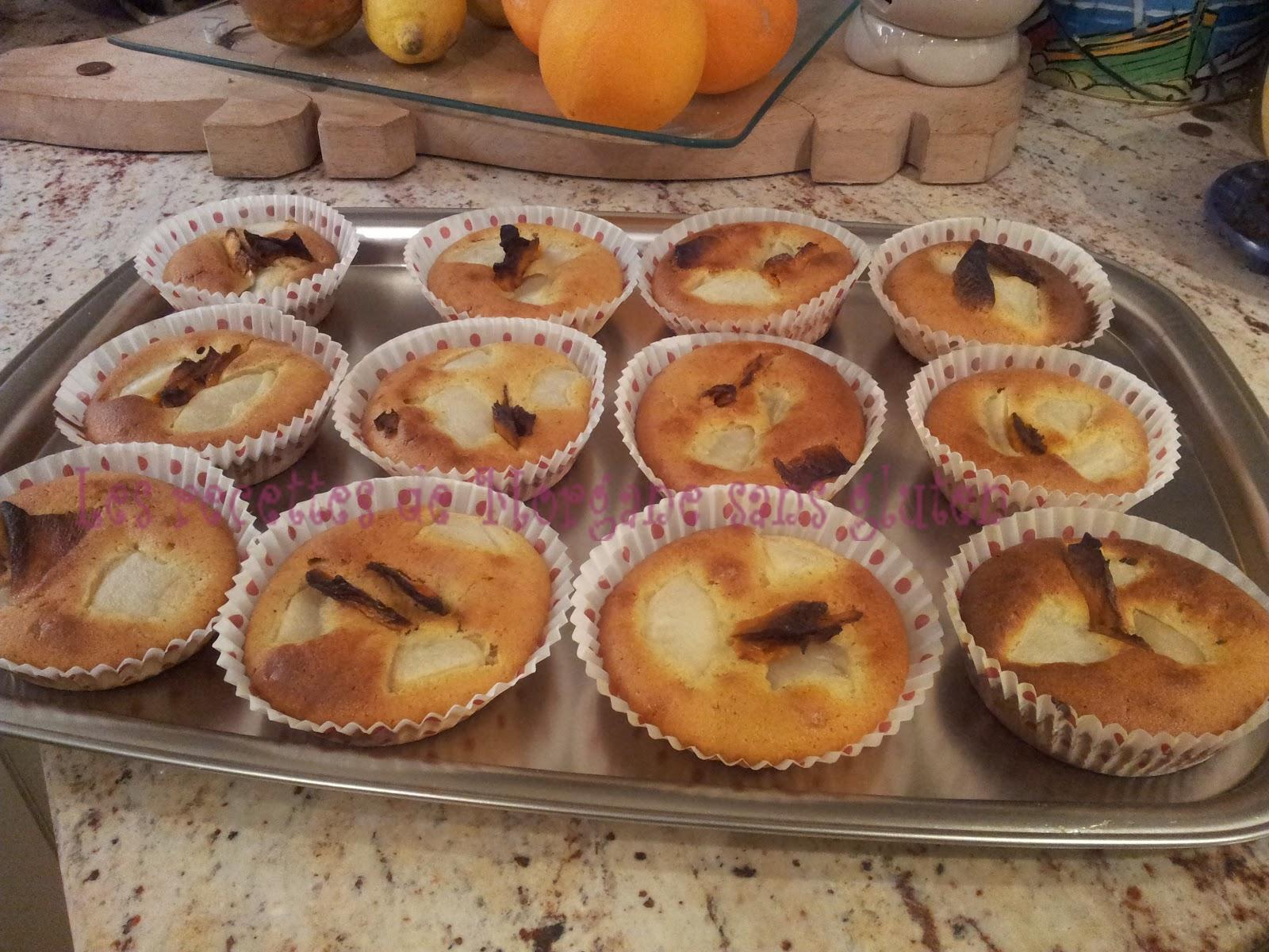 petits cakes aux poires et miel.jpg
