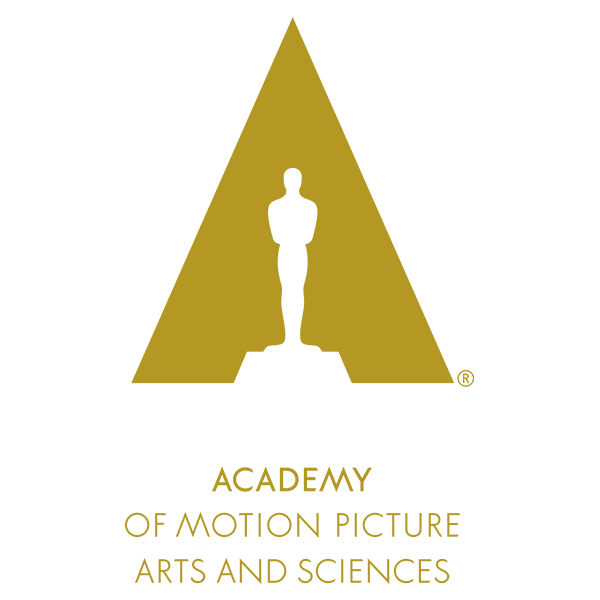 academy-of-motion-picture-arts-and-sciences-silhouette-logos
