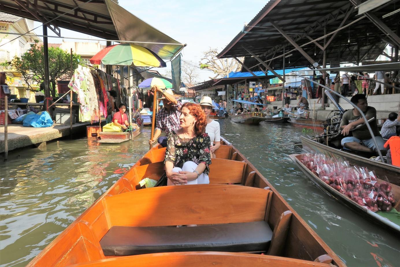 C:\Users\Administrator\Documents\Documents\Putovanja\PUTOPISI\TAJLAND\Tajland 5\Slike\12.jpg
