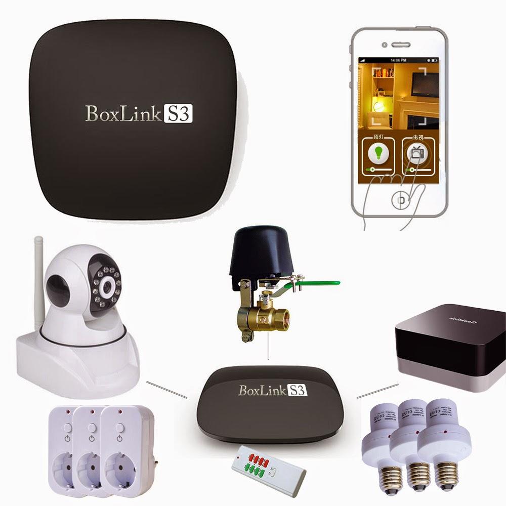 BoxLink-S3-bundle.jpg
