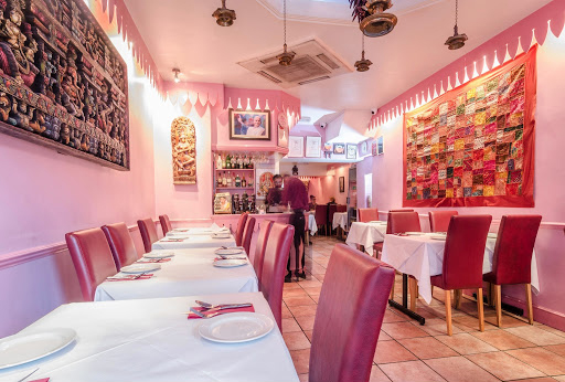 london food guide: top restaurants around neighbourhoods of east london London Food Guide: Top Restaurants Around Neighbourhoods of East London GELUchYOBv649bJfCVDSqpoQC 8dWW47sja4GvjUMiVlZ7aOhzkDlLQ zLk8c0Wpon8y6bzQj2ZMGWx294SnxxPgWequhTX7yug1SfeFDmwMj8x48 1vaEgRCK08KWkXbNmPhMtH