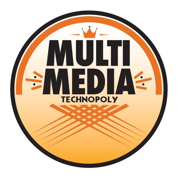 multi media.jpg