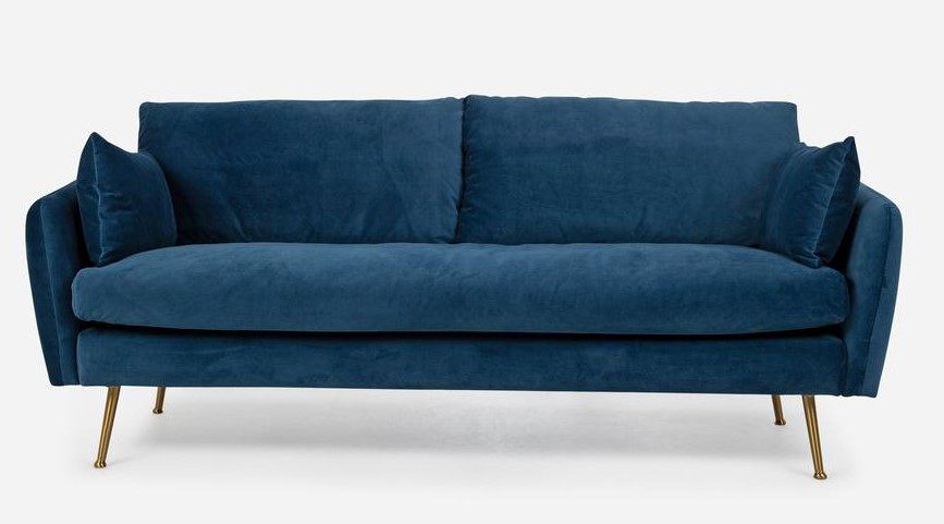 Albany Furniture Review
