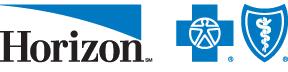 Horizon-BCBS-NJ-logo.png