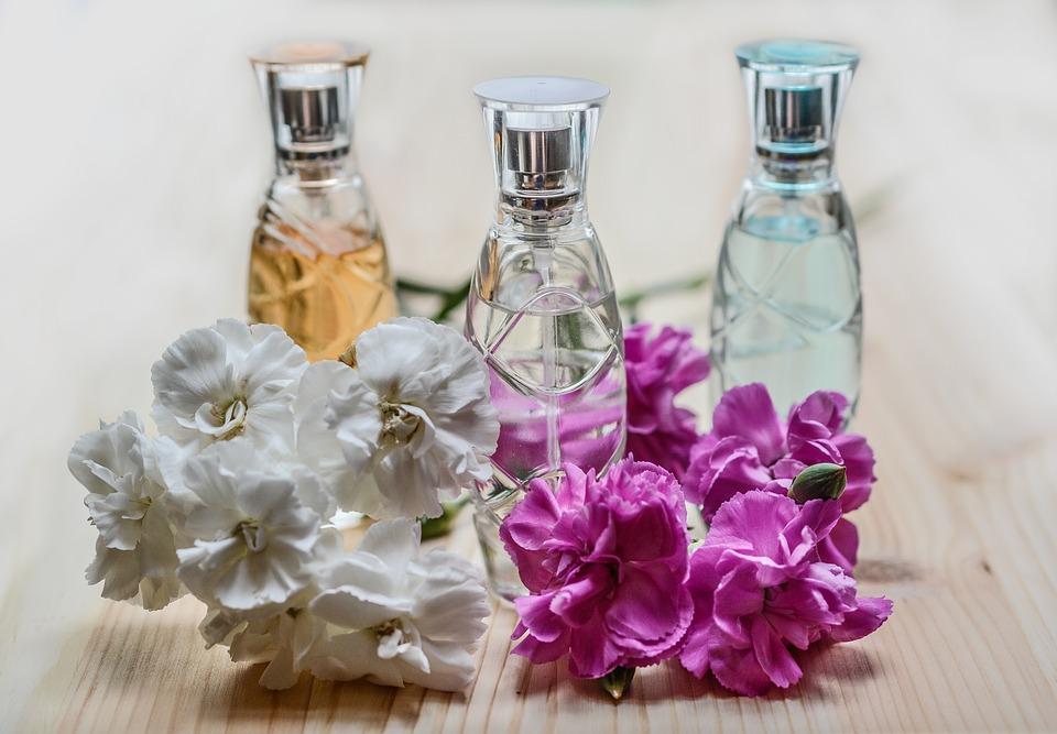 The 5 Trendy Perfume Brands Among Singapore People 4