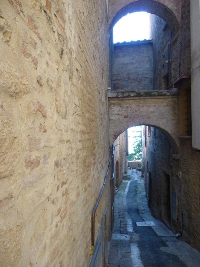 C:\Users\Gonzalo\Desktop\Documentos\Fotografías\La Toscana\103_PANA\103_PANA\P1030532.JPG