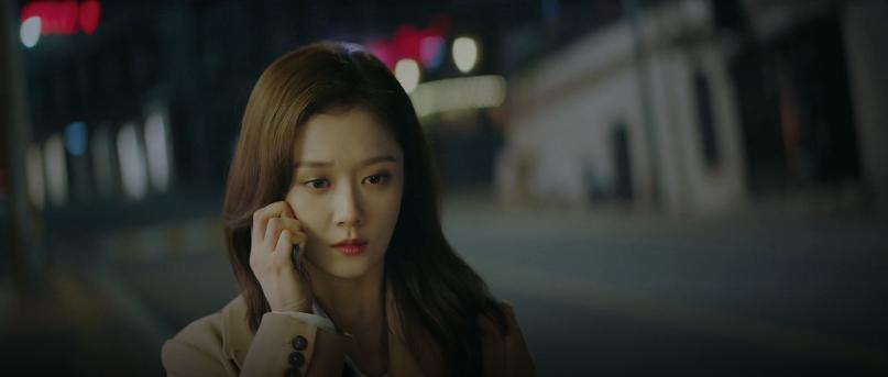 5 kiểu ngoại tình sôi máu trong phim Hàn, tức nhất là màn cà khịa bà cả của bản sao Song Hye Kyo ở Thế Giới Hôn Nhân - Ảnh 7.