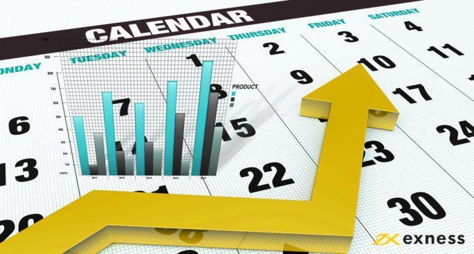 Wirtschaftsnachrichtenkalender Tools Guide