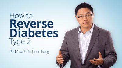 How-to-Reverse-Diabetes-1-Dr.-Jason-Fung-400x225.jpg