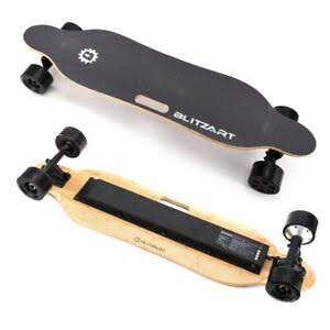 best skateboard for heavy riders