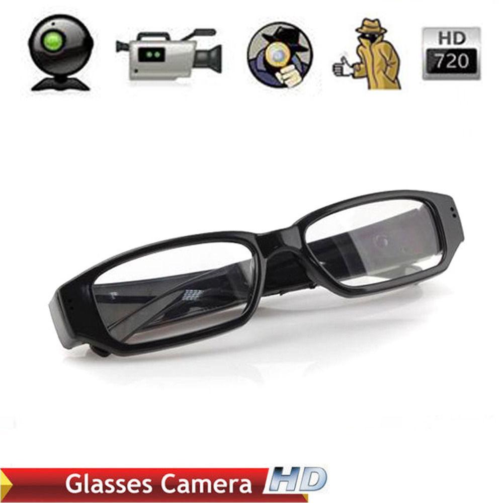 HD 720P Lunettes Caméra Espion Lunettes caméra vidéo recorder Mini Caméscope DVR enregistrement HD sécurité Portable www.avalonkef.comp.jpg