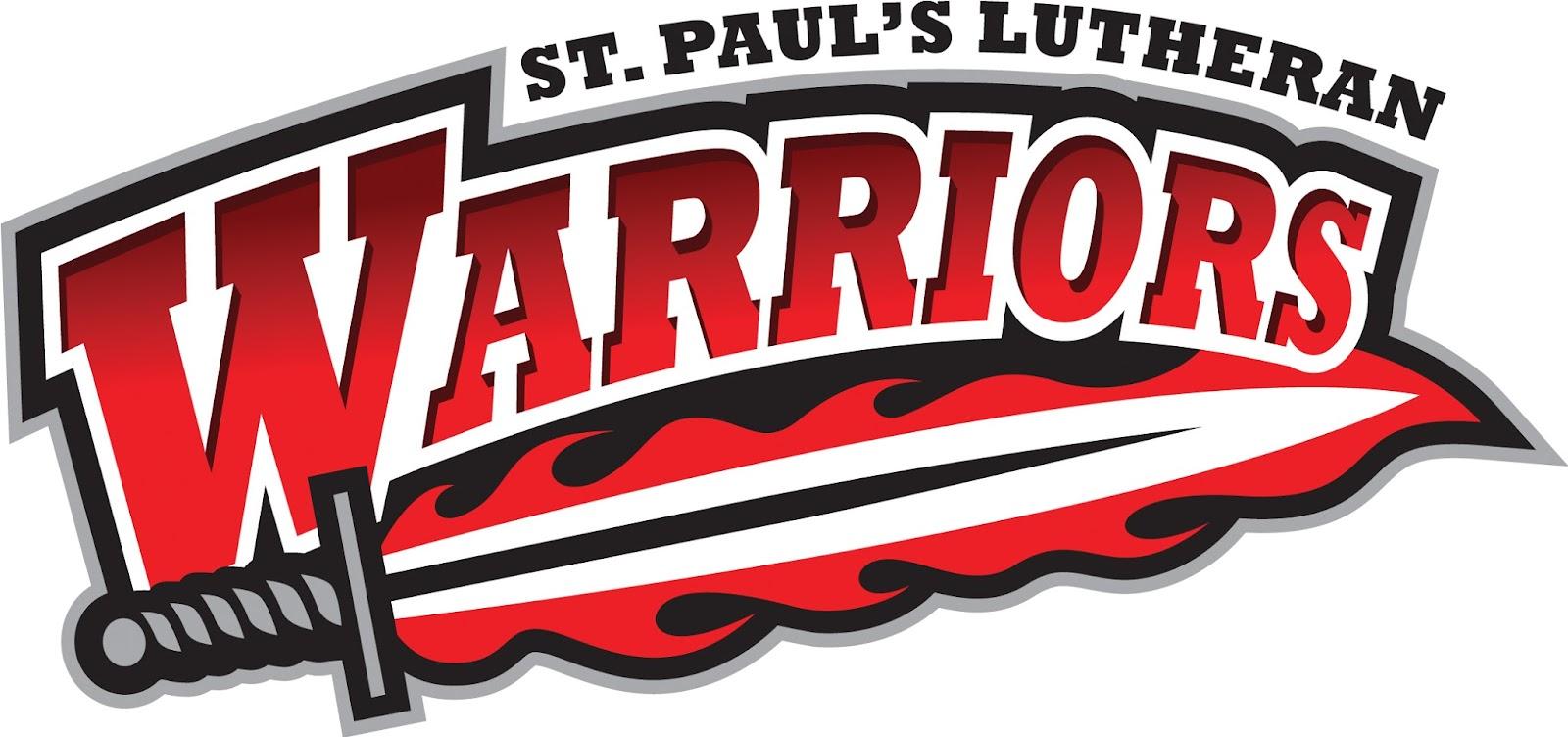 Warriors Logo RGB Large.jpg