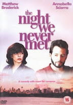 Watch The Night We Never Met Online Free in HD