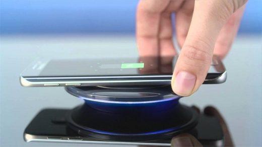 Thay pin Samsung Galaxy S10, S10 Plus giá rẻ tại Hà Nội