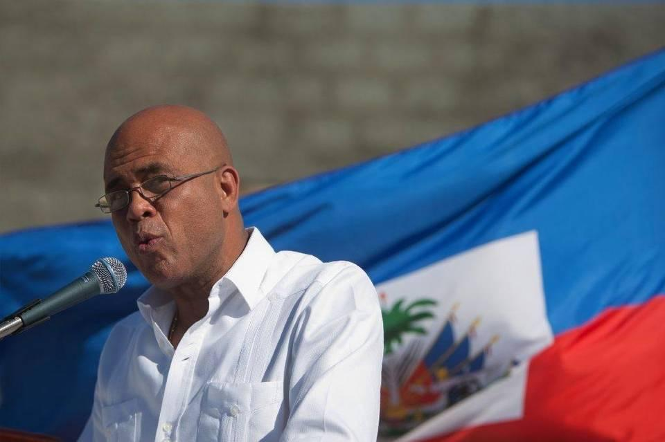 Another chance to move Haiti forward – Added COMMENTARY By Haitian-Truth