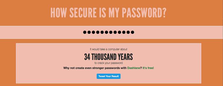 password_9