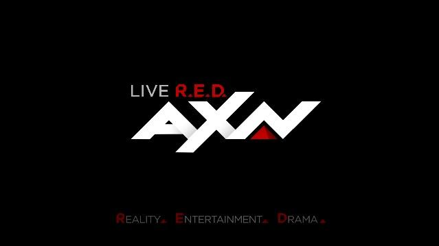 G:\PR\Parveez\Lunaa\AXN\AXN LOGO With Tagline - India.jpeg