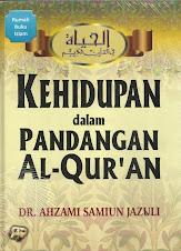 Kehidupan Dalam Pandangan Al-Qur'an | RBI