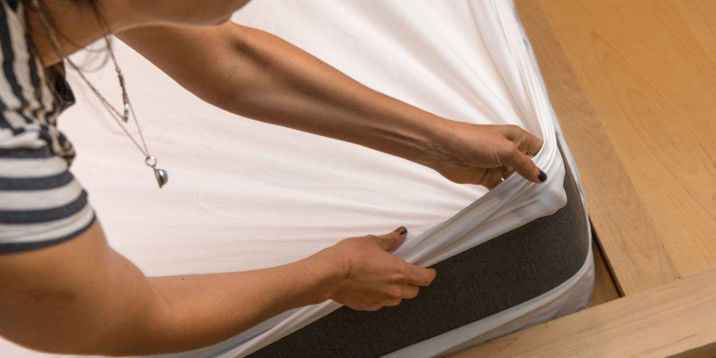 mattressprotector-2x1-fullres-2108-1024x512