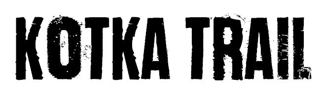 Kotka Trail logo_ilman vuosilukua.png