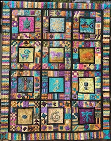 Raffle Drawing will be held Wednesday December 8, 2021 @ GQG Monthly Guild Meeting. Winner need not be present to win. Glendale Quilt Guild is a 501c3 charitable organization.