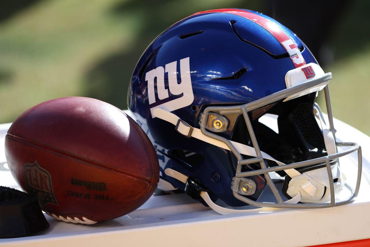 New York Giants là thành viên kể từ khi AFC được thành lập