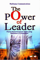 The Power Of Leader | RBI