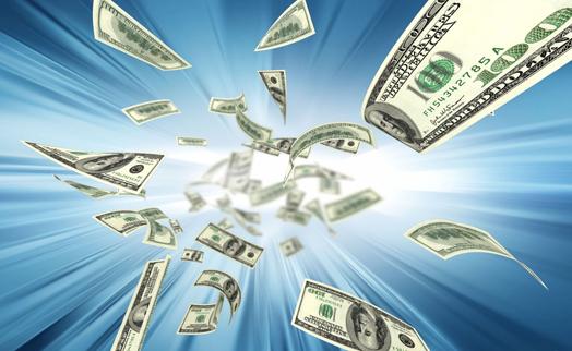 ВБ признал переводы денег из России самыми выгодными