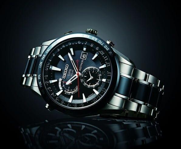 Nên mua đồng hồ seiko automatic ở đâu để yên tâm chất lượng?