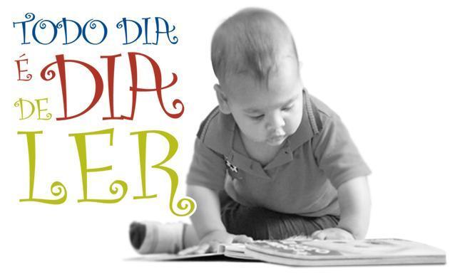 dia-nacional-da-leitura