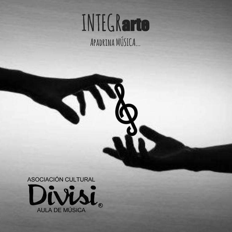 logo INTEGRARTE.png