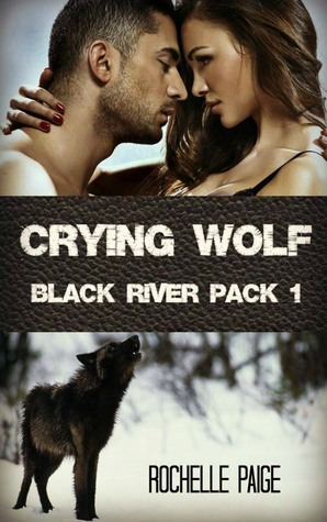 crying wolf cover (1).jpg