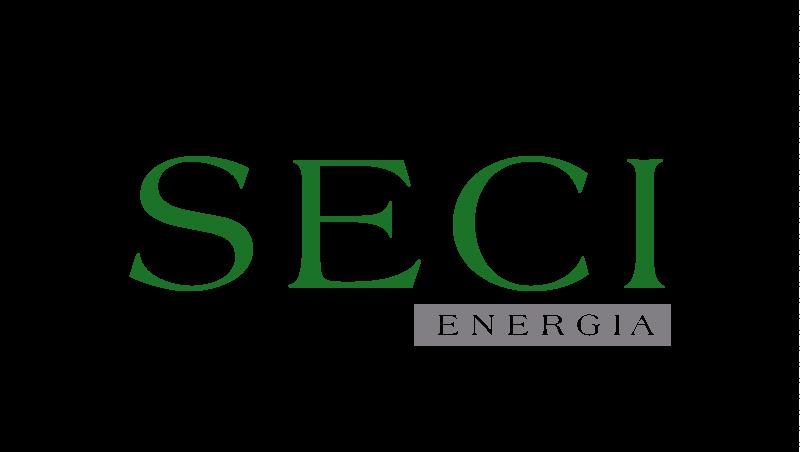 SECI-Energia_trasparente.png