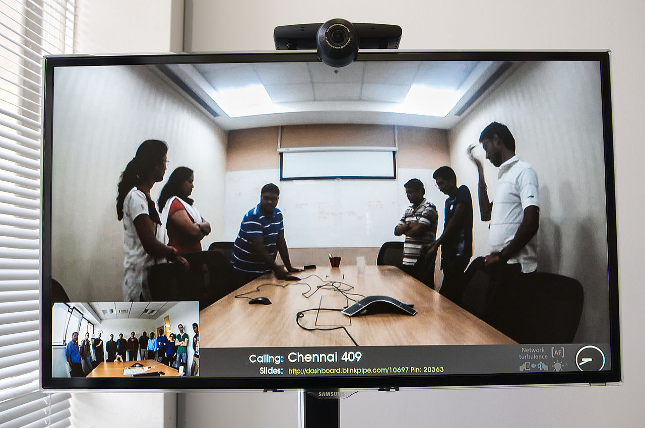 1280px-HD_video_conferencing_at_Abcam_using_BlinkPipe..jpg