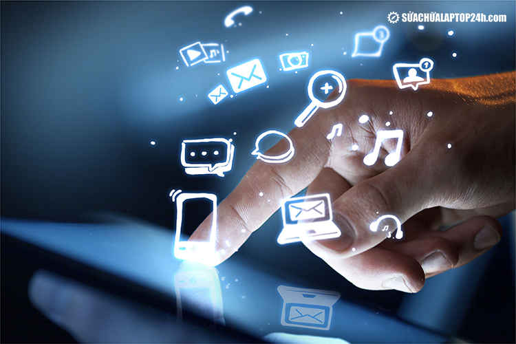 Tìm hiểu mạng Internet là gì?