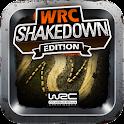 WRC Shakedown Edition apk
