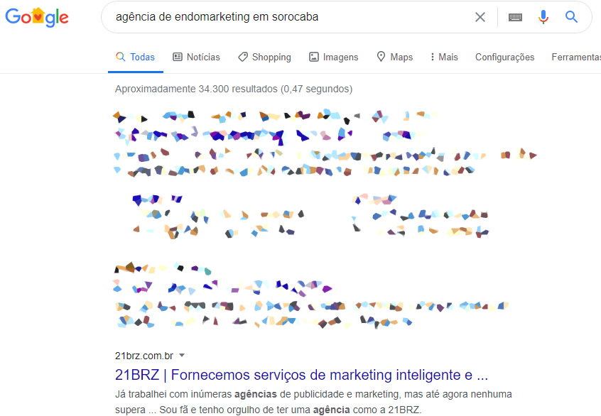 ferramentas de marketing digital e seo