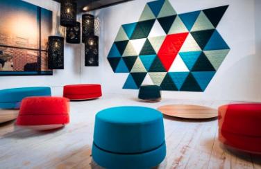 Comment aménager un espace de coworking ? 