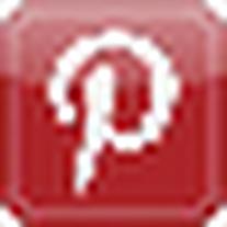 pinterest Registrar Marca con lasmarcas.com