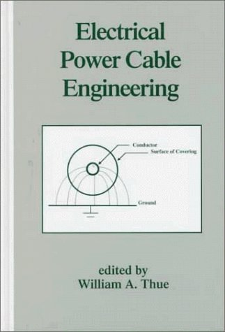 Electrical Power Cable Engineering.jpg