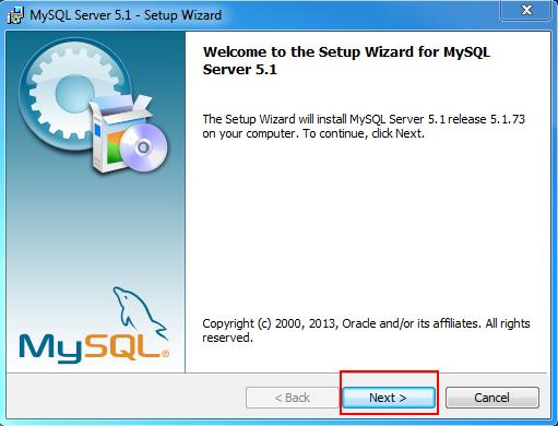 C:\Users\SSS2015052\Desktop\Mysql\1.png