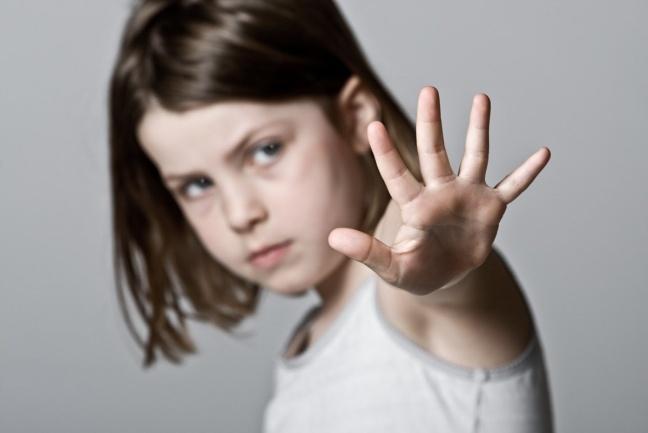 C:\Users\Admin\Desktop\Психолог 2020\консультации по запросам родителей\консультации для родителей\upl_1619434493_363269_n3zwu.jpg