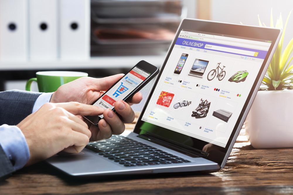 Cara Instalasi Midtrans Untuk Toko Online Milikmu