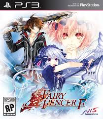 Fairy Fencer F.jpeg