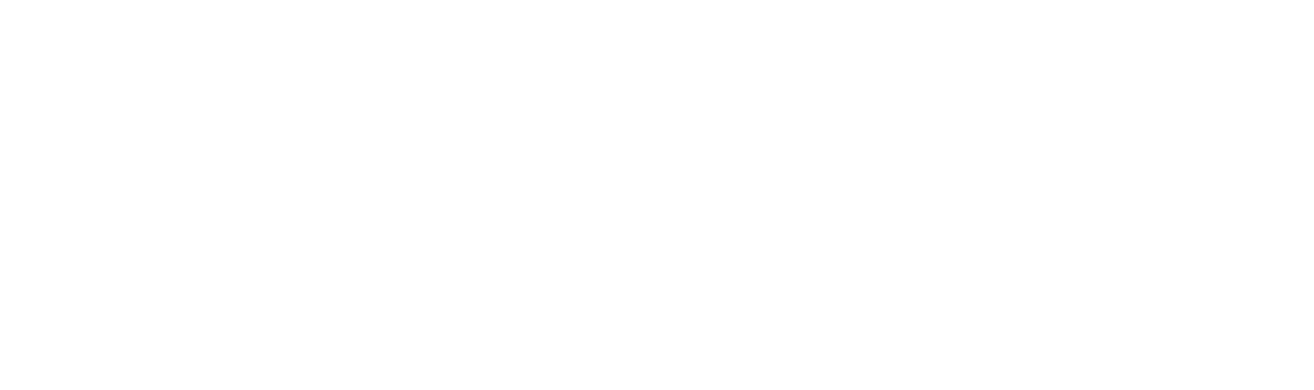 the Wrong Johnson Archive