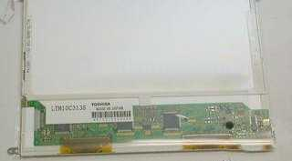 LTM10C313S