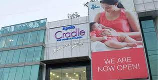 IVF Cost in Artemis Gurgaon | Apollo Cradle, Gurgaon | Elawoman